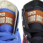 super-mario-bros-x-converse-chuck-taylor-all-star-new-images-3