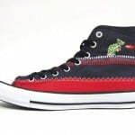 super-mario-bros-x-converse-chuck-taylor-all-star-new-images-5