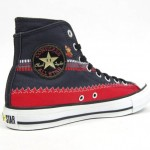 super-mario-bros-x-converse-chuck-taylor-all-star-new-images-6