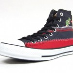 super-mario-bros-x-converse-chuck-taylor-all-star-new-images-7