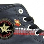 super-mario-bros-x-converse-chuck-taylor-all-star-new-images-9