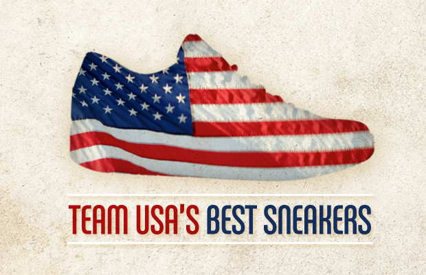team-usas-best-sneakers-complex-1