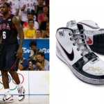 team-usas-best-sneakers-complex-17