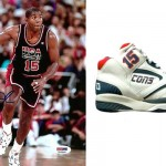 team-usas-best-sneakers-complex-18