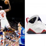 team-usas-best-sneakers-complex-25