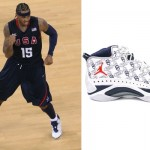 team-usas-best-sneakers-complex-4