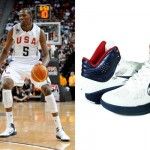 team-usas-best-sneakers-complex-5