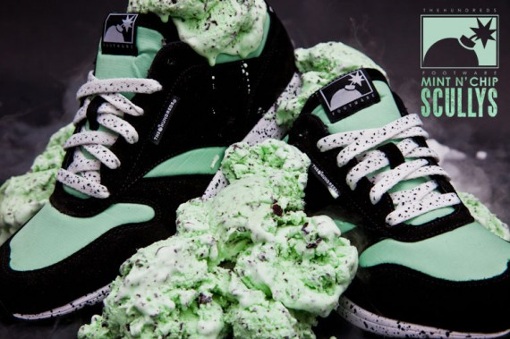 the-hundreds-skully-mint-n-chip-july-17-2011-1