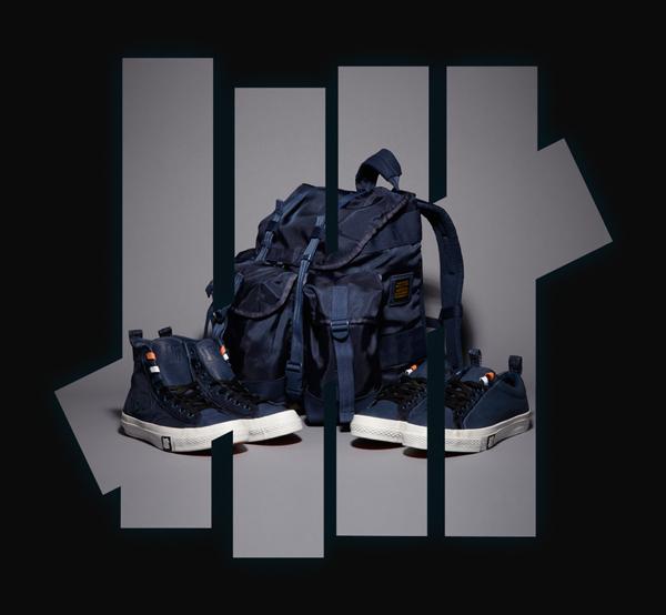 undftd-x-converse-ballistic-pack-july-2011