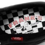 vans-vault-106-x-frank-151-more-images-7