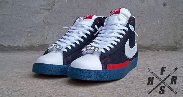 10-deep-patriot-nike-sb-blazer-high-by-fresh-fly-1