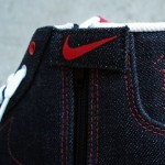 10-deep-patriot-nike-sb-blazer-high-by-fresh-fly-10