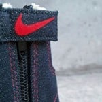 10-deep-patriot-nike-sb-blazer-high-by-fresh-fly-11