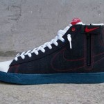 10-deep-patriot-nike-sb-blazer-high-by-fresh-fly-12