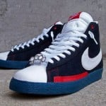 10-deep-patriot-nike-sb-blazer-high-by-fresh-fly-2