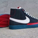 10-deep-patriot-nike-sb-blazer-high-by-fresh-fly-3