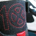 10-deep-patriot-nike-sb-blazer-high-by-fresh-fly-4