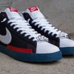 10-deep-patriot-nike-sb-blazer-high-by-fresh-fly-5