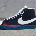 10-deep-patriot-nike-sb-blazer-high-by-fresh-fly-6