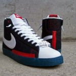 10-deep-patriot-nike-sb-blazer-high-by-fresh-fly-7