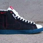 10-deep-patriot-nike-sb-blazer-high-by-fresh-fly-8