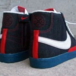 10-deep-patriot-nike-sb-blazer-high-by-fresh-fly-9