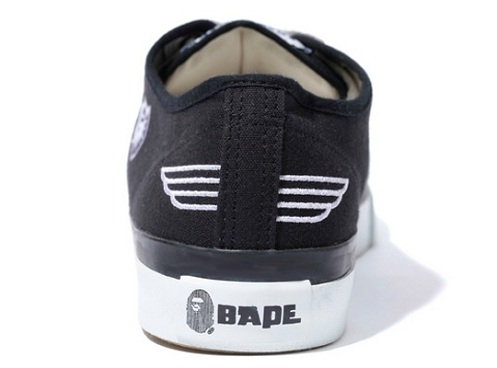 A Bathing Ape Bad Sta