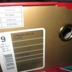 Air-Jordan-2011-Q-Flight-YOTR-New-Images-8