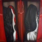 Air-Jordan-Canvas-Art-2
