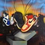 Air-Jordan-Canvas-Art-3