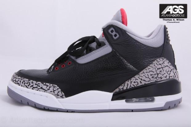 Air-Jordan-III-(3)-Black-Cement-Latest-Images+Extra-Info-1