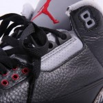 Air-Jordan-III-(3)-Black-Cement-Latest-Images+Extra-Info-11