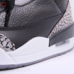 Air-Jordan-III-(3)-Black-Cement-Latest-Images+Extra-Info-12