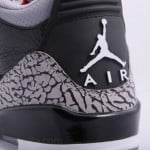Air-Jordan-III-(3)-Black-Cement-Latest-Images+Extra-Info-14