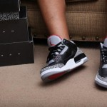Air-Jordan-III-(3)-Black-Cement-Latest-Images+Extra-Info-18