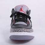 Air-Jordan-III-(3)-Black-Cement-Latest-Images+Extra-Info-5