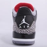 Air-Jordan-III-(3)-Black-Cement-Latest-Images+Extra-Info-6