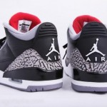 Air-Jordan-III-(3)-Black-Cement-Latest-Images+Extra-Info-7