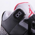 Air-Jordan-III-(3)-Black-Cement-Latest-Images+Extra-Info-9