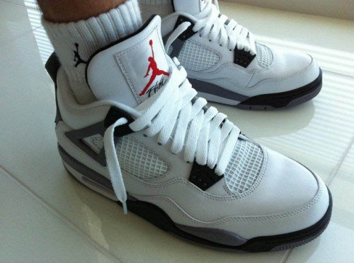 Air-Jordan-IV-(4)-Retro-White-Cement-Sample