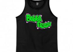 Air-Jordan-V-(5)-Black-Metallic-B.-Fresh-Tank-&-5-on-it-Tee-by-Bobby-Fresh-3