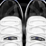 Air-Jordan-XI-(11)-Retro-'Concord'-A-Closer-Look-10