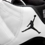 Air-Jordan-XI-(11)-Retro-'Concord'-A-Closer-Look-11