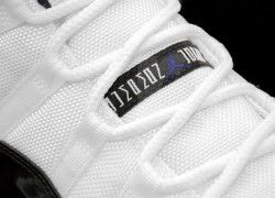 Air-Jordan-XI-(11)-Retro-'Concord'-A-Closer-Look-12