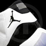 Air-Jordan-XI-(11)-Retro-'Concord'-A-Closer-Look-13