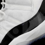 Air-Jordan-XI-(11)-Retro-'Concord'-A-Closer-Look-14