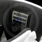 Air-Jordan-XI-(11)-Retro-'Concord'-A-Closer-Look-16
