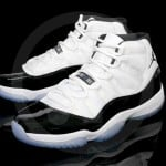 Air-Jordan-XI-(11)-Retro-'Concord'-A-Closer-Look-2