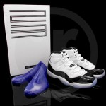 Air-Jordan-XI-(11)-Retro-'Concord'-A-Closer-Look-23