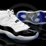 Air-Jordan-XI-(11)-Retro-'Concord'-A-Closer-Look-3